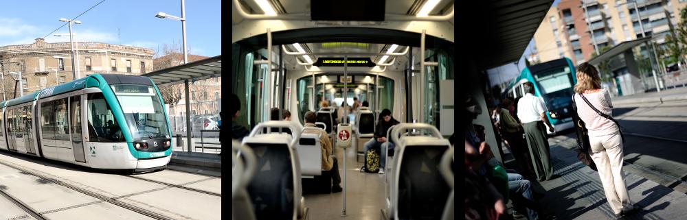 presentacio_tram