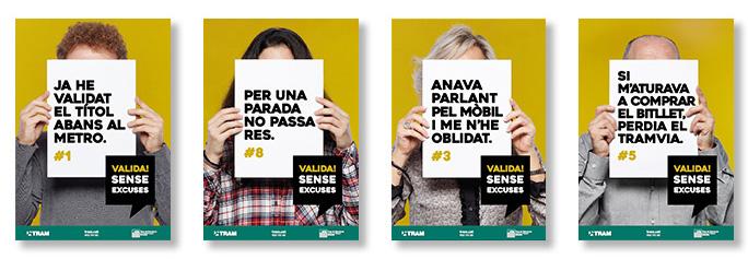 fitxa_tram_valida2016