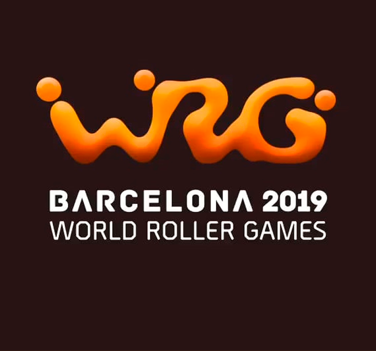 TRAM World Roller Games