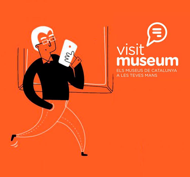 tram visitar museus